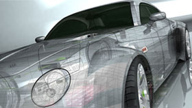 Softing Automotive